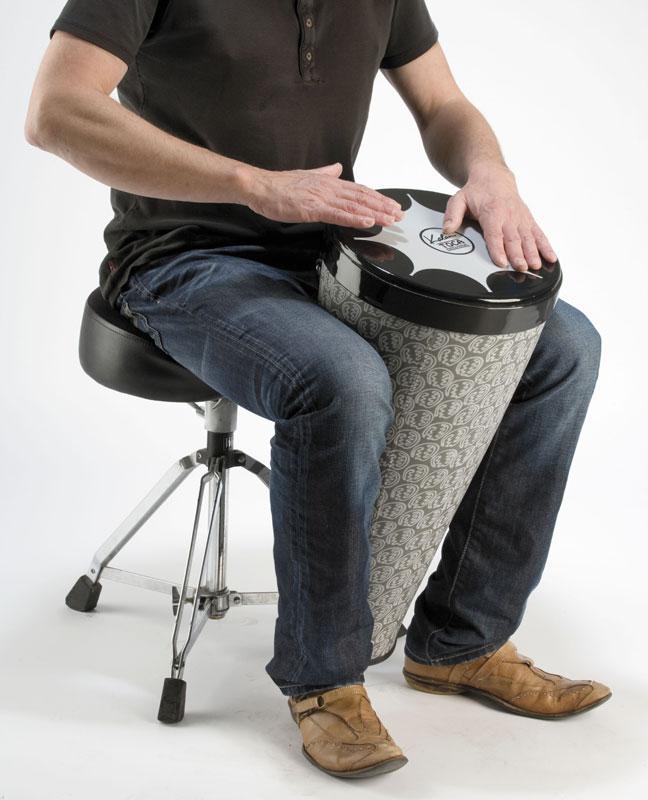 Toca-Flex-Drum