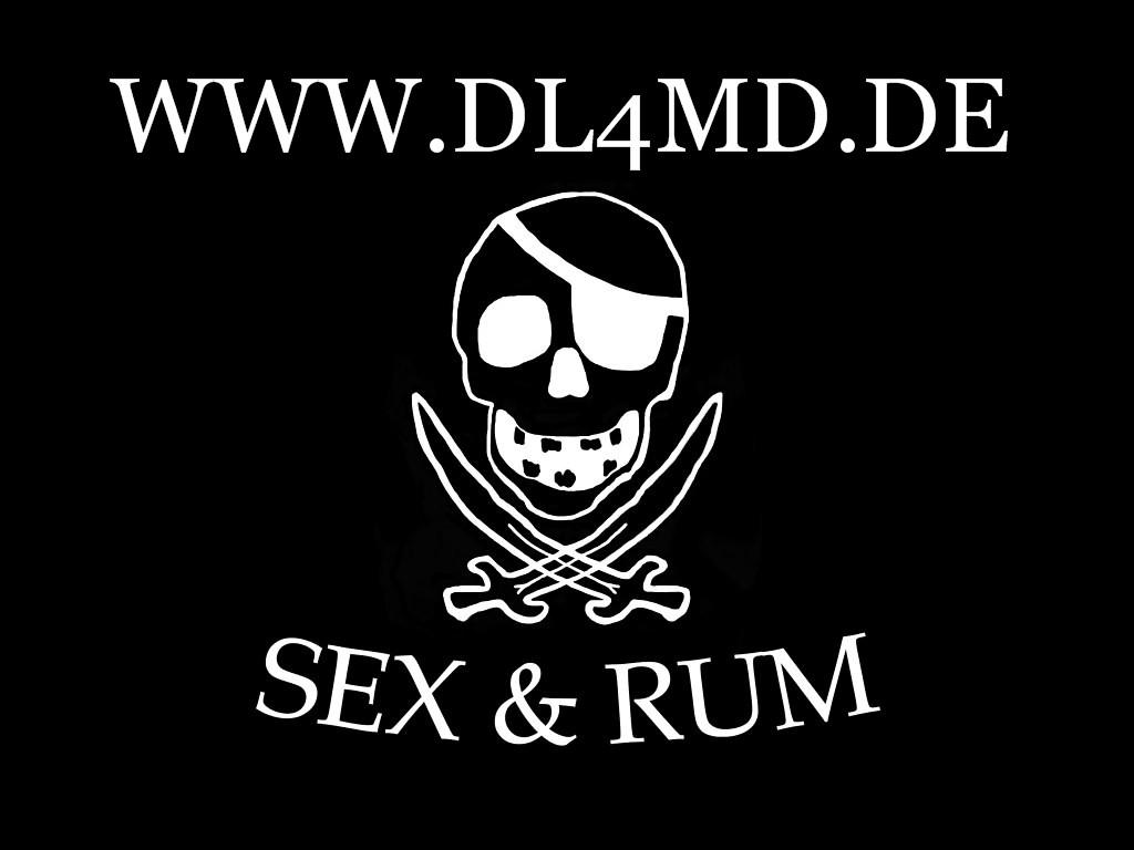 QSL de DL4MD